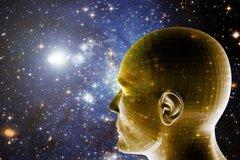 Spirituális fej_240x9999_q85